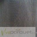 Liberty Clic 5 mm Lamas PVC Carbone 5565-04