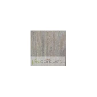 Liberty Clic 5 mm Lamas PVC Ceruse Blanc 5565-07