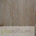 Liberty Clic 5 mm Lamas PVC Chene Sable 5565-06