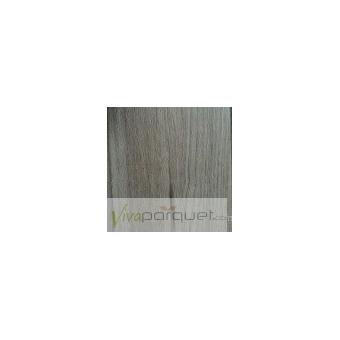 LIBERTY CLIC SUELO PVC LAMAS UNICLIC Producto Liberty Clic 5 mm Lamas PVC Gris Taupe 5565-05