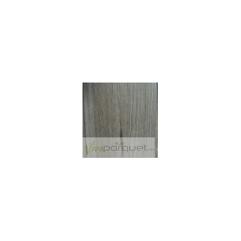 Liberty Clic 5 mm Lamas PVC Gris Taupe 5565-05