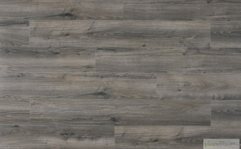 Berry Alloc Trendline 3640-3159 Roble Gris Imperial