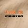 Meister LD 300 Melango 20