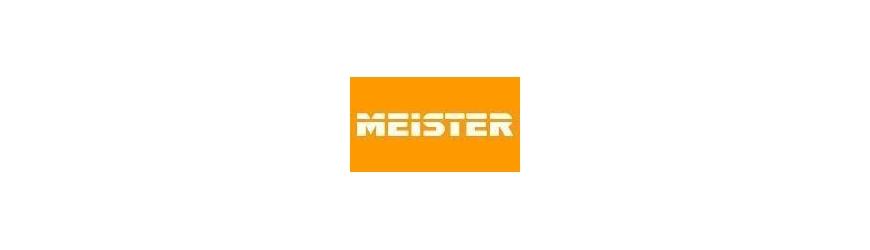 Meister LS 300 Suelo Laminado AC4 Biselado Precios Compra online
