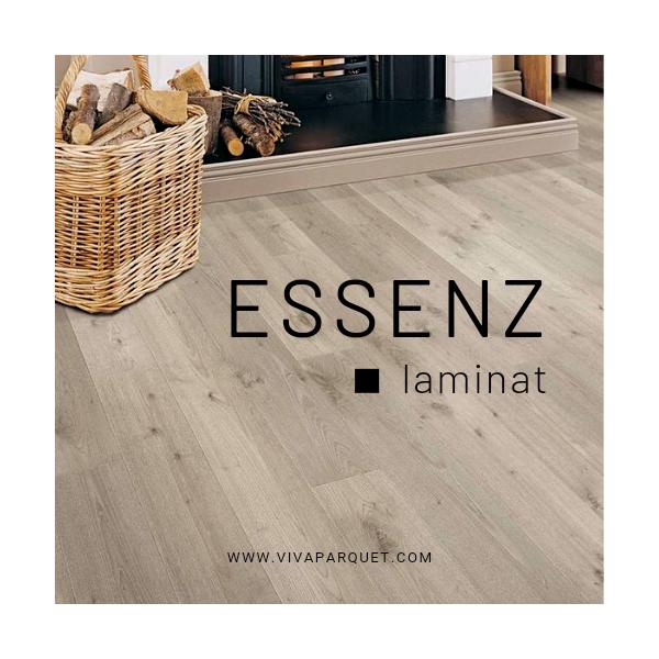 Parquet Essenz