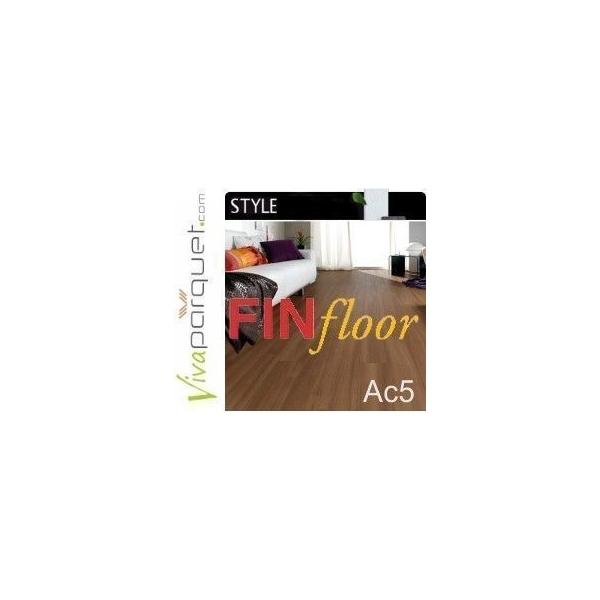 Finfloor Style AC5 | Precios