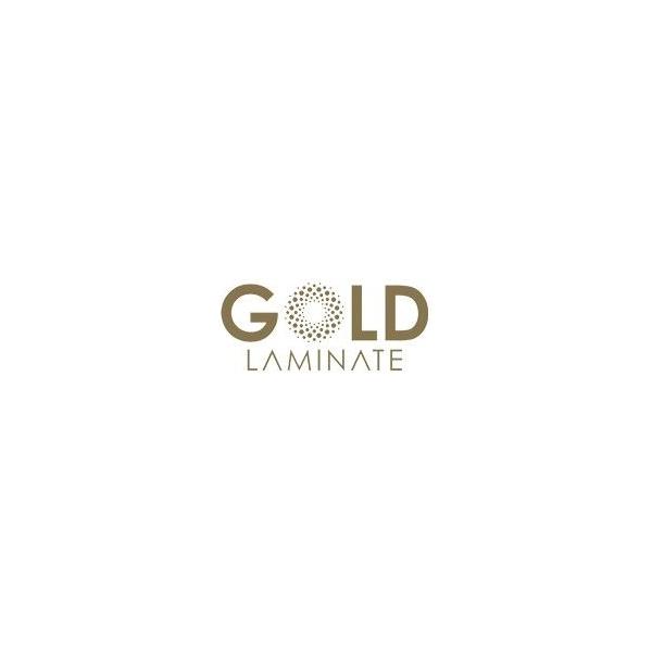 Gold Laminate Suelo Laminado