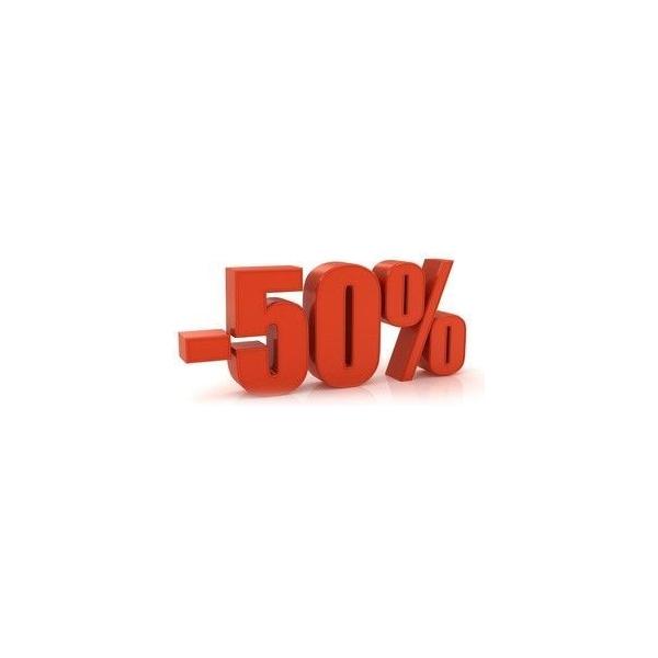 Parquets Outlet a Mitad de Precio | Descuentos hasta el 50% en Suelos Laminados