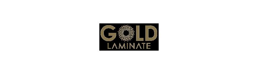 Gold Laminate Pro 700 AC5 | Suelo Laminado AC5 de 7 mm Gold Laminate Pro 700