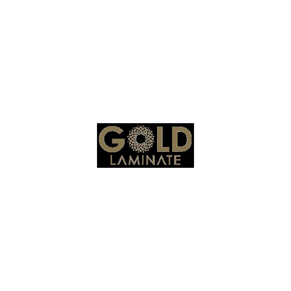 Gold Laminate Pro 700 AC5