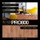 Gold Laminate Pro 800 AC5