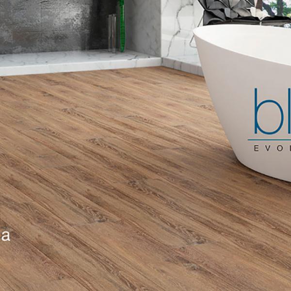 Faus Blue Evolution | Suelo Hidrófugo Faus Blue Evolution Precio