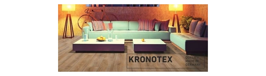 Kronotex Advanced Plus | Tarima Gran Formato Kronotex