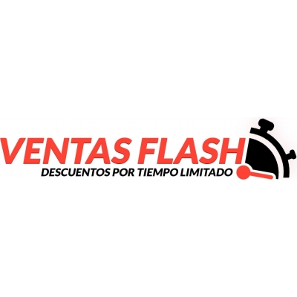 Tarimas, Parquet y Suelos Laminados: Ofertas Flash por Tiempo Limitado