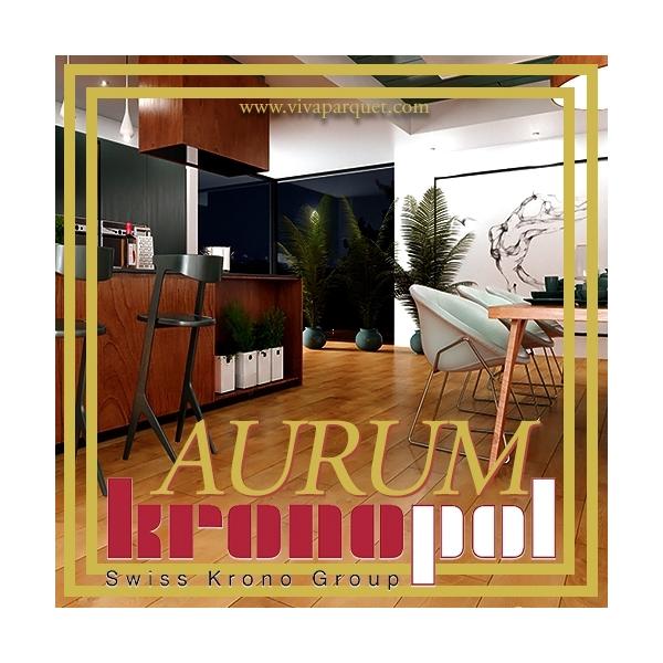 Kronopol Aurum