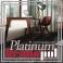 Kronopol Platinum