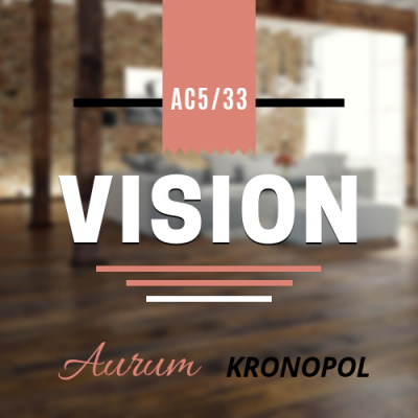 Kronopol Vision