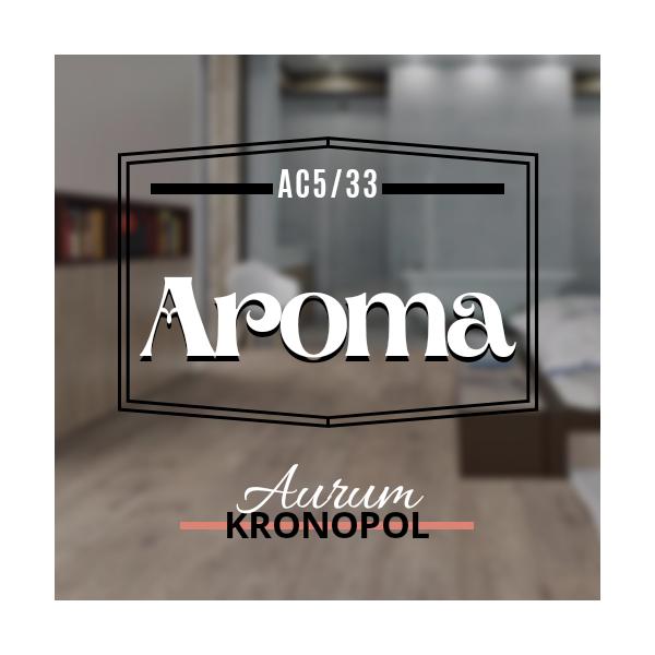 Kronopol Aroma