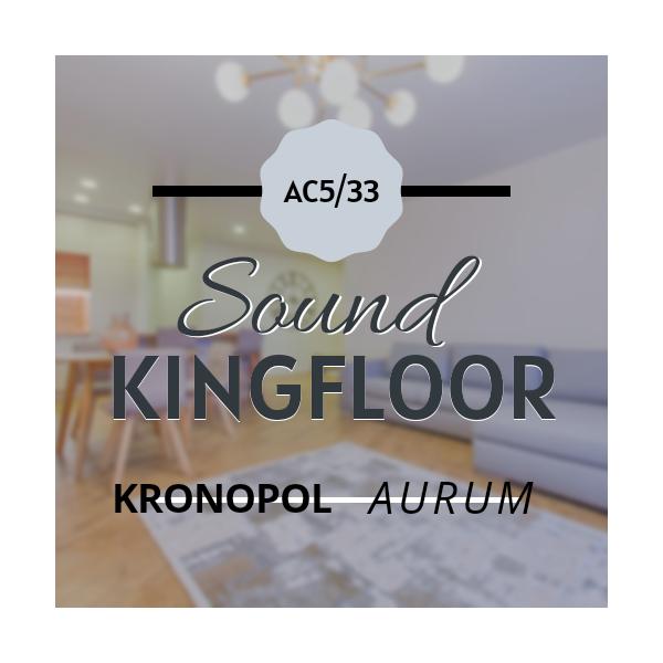 Kronopol Sound