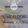 Kronopol Sound Kingfloor