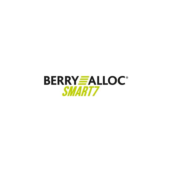 Berry Alloc Smart 7 | Suelo Laminado BerryAlloc Smart 7 mm