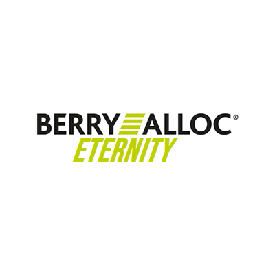 Berry Alloc Eternity