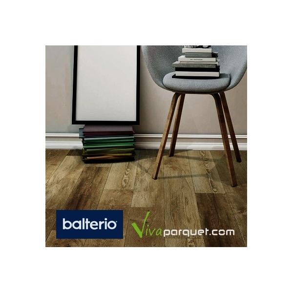 Balterio Xperience Flat