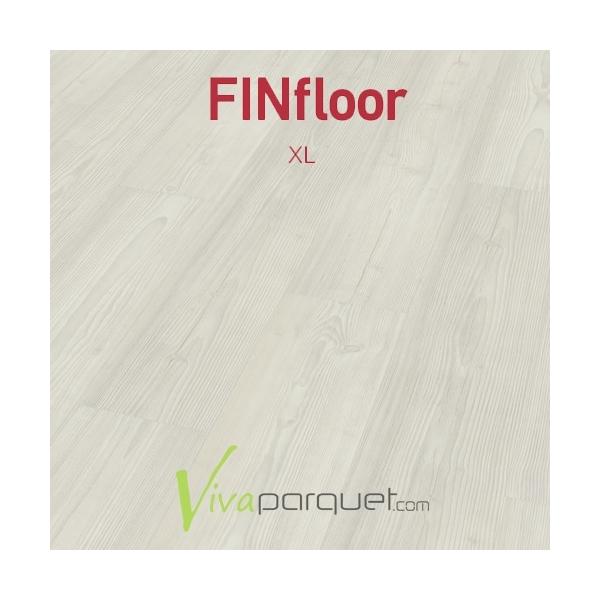 Finfloor XL