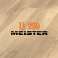Meister LL 250