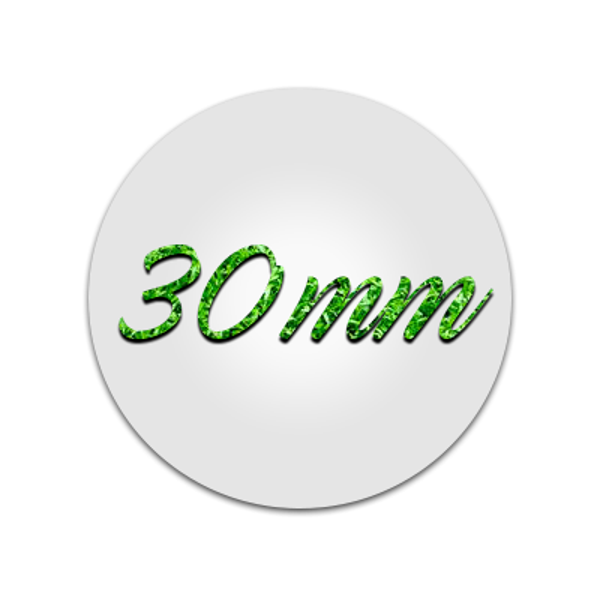 Césped Artificial 30mm