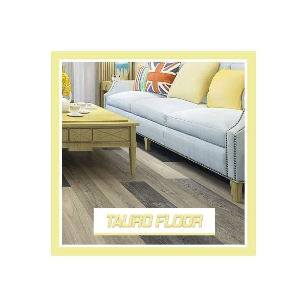 Tauro Lamas PVC 5mm