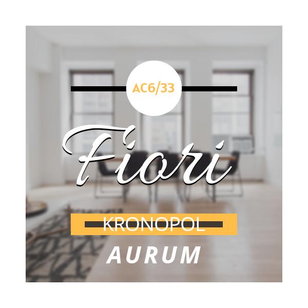 Kronopol Fiori AC6