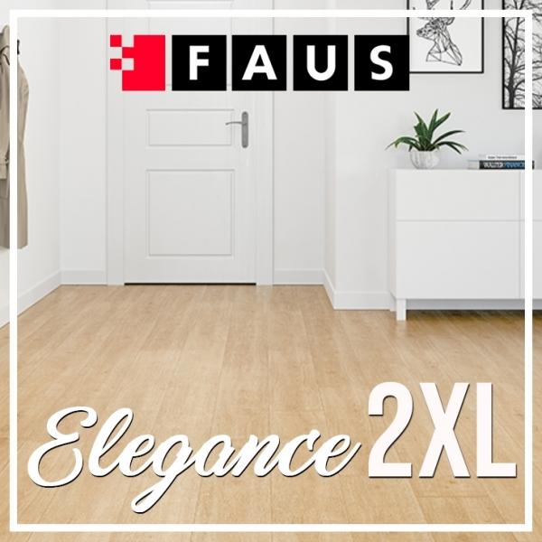 Faus Elegance 2XL