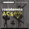 Suelos Laminados AC5 mejor relación de Calidad y Precio