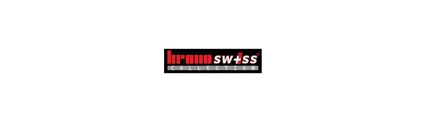 Kronoswiss Solid Chrome desde €14,95 m2