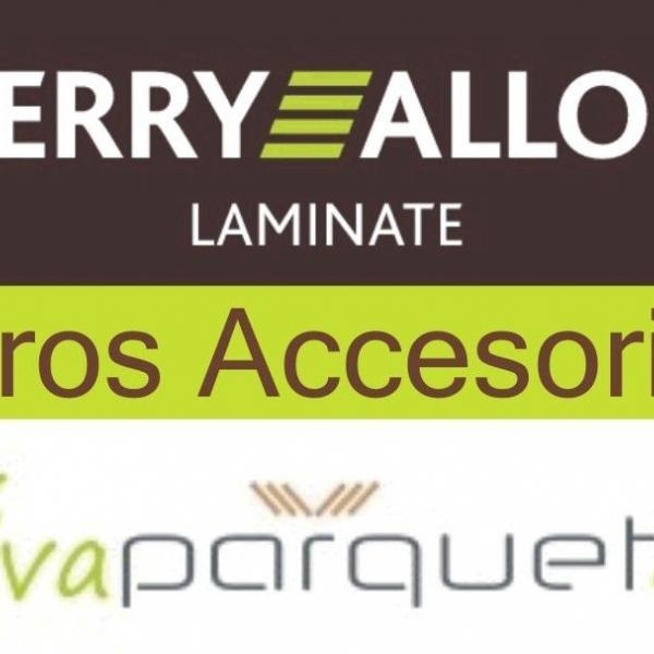 Otros Accesorios berryAlloc - Limpieza y Mantenimiento