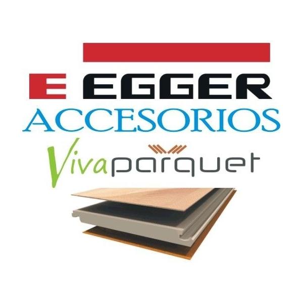 Egger Accesorios y Complementos