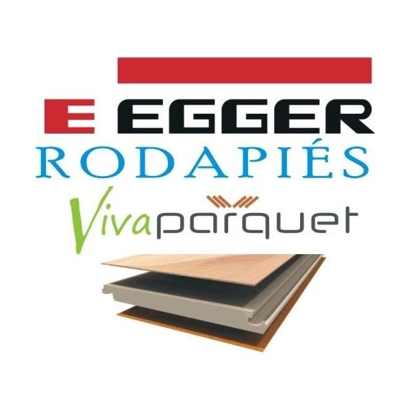 Rodapiés Egger - Zocalos