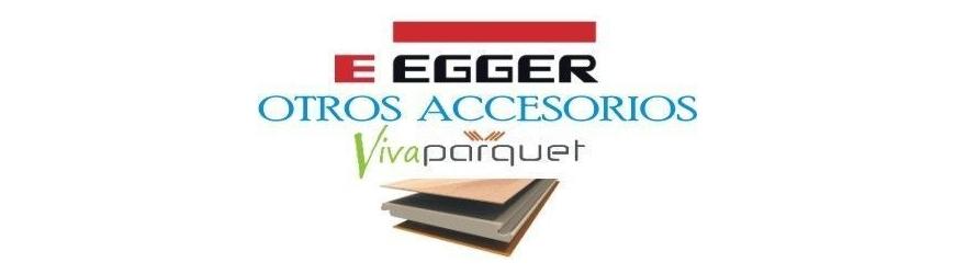 Otros Accesorios Tarima Egger