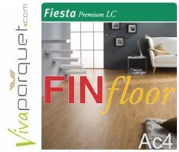 Finfloor-Fiesta-AC4-Vivaparquet