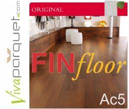 Finfloor-Original-ac5-Vivaparquet
