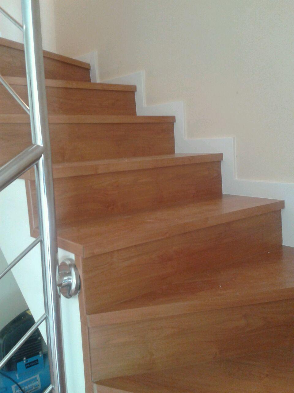Escalera-Mamperlan-Mecanizado