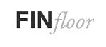 Ver Garantías de Finfloor Suelos Laminados