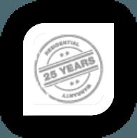 Suelo Laminado con 25 Años de Garantía