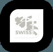 Suelo Laminado Calidad Suiza