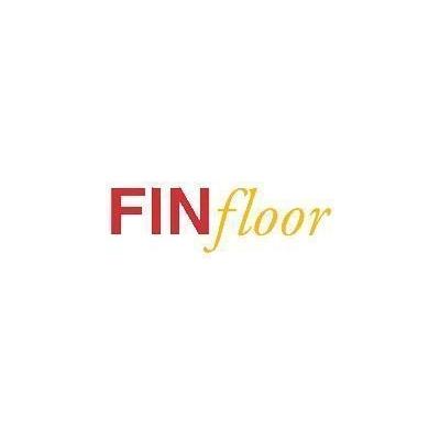 Finsa Finfloor