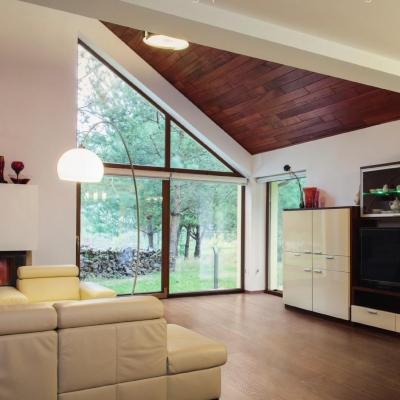 Parqcolor