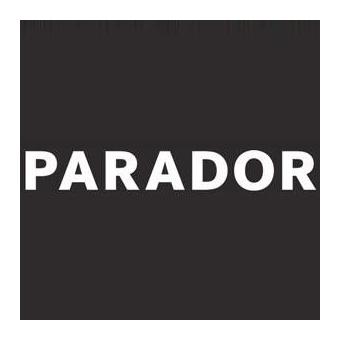 Logo de la marca de Parquet Parador