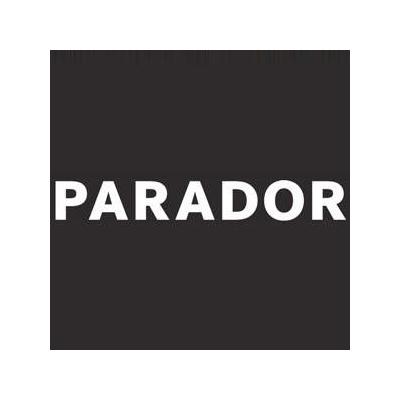 Parador Parquet