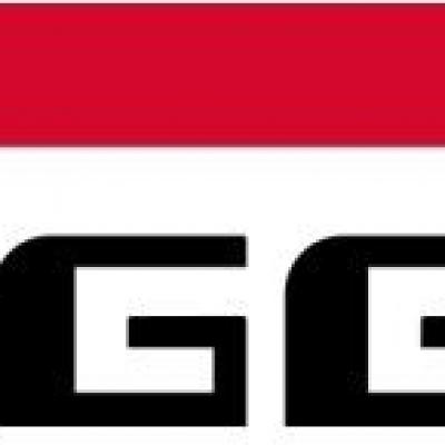 Egger Floor